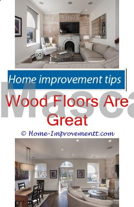 Ways To Remodel Your Home Funding A Renovation Diy No Place Like
