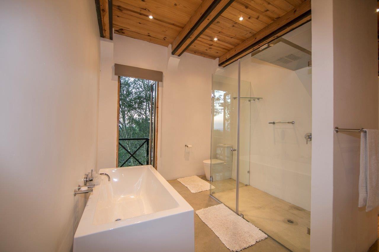 bedroom house for sale in kyalami p interiordesign