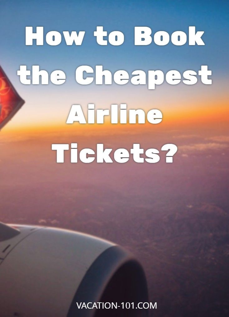 Learn these cheap tickets hacks to find cheap planes tickets *cheapplanetickets *airlineticketscheapest *cheapflighthacks *cheapflighthacks *cheapinternationalflights ** Want additional info? Click on the image. #cheapplanetickets