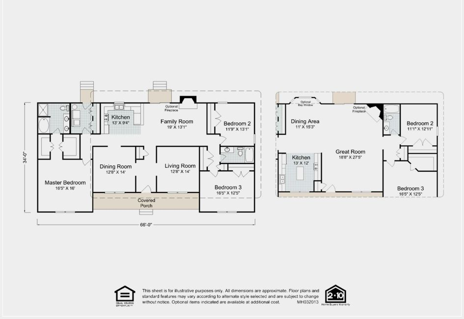 Layout of the Mathews floor plan from Madison Homebuilders a custom – Madison Home Builders Floor Plans