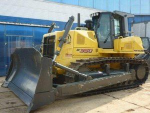 Pin on New holland Service Repair Manual New Holland Lb B Wiring Diagram on
