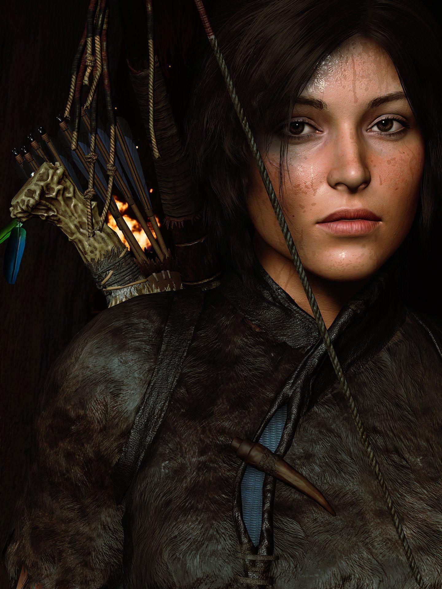 Shadow Of The Tomb Raider Tomb Raider Tomb Raider Game Tomb Raider 2013 Shadow of tomb raider video game