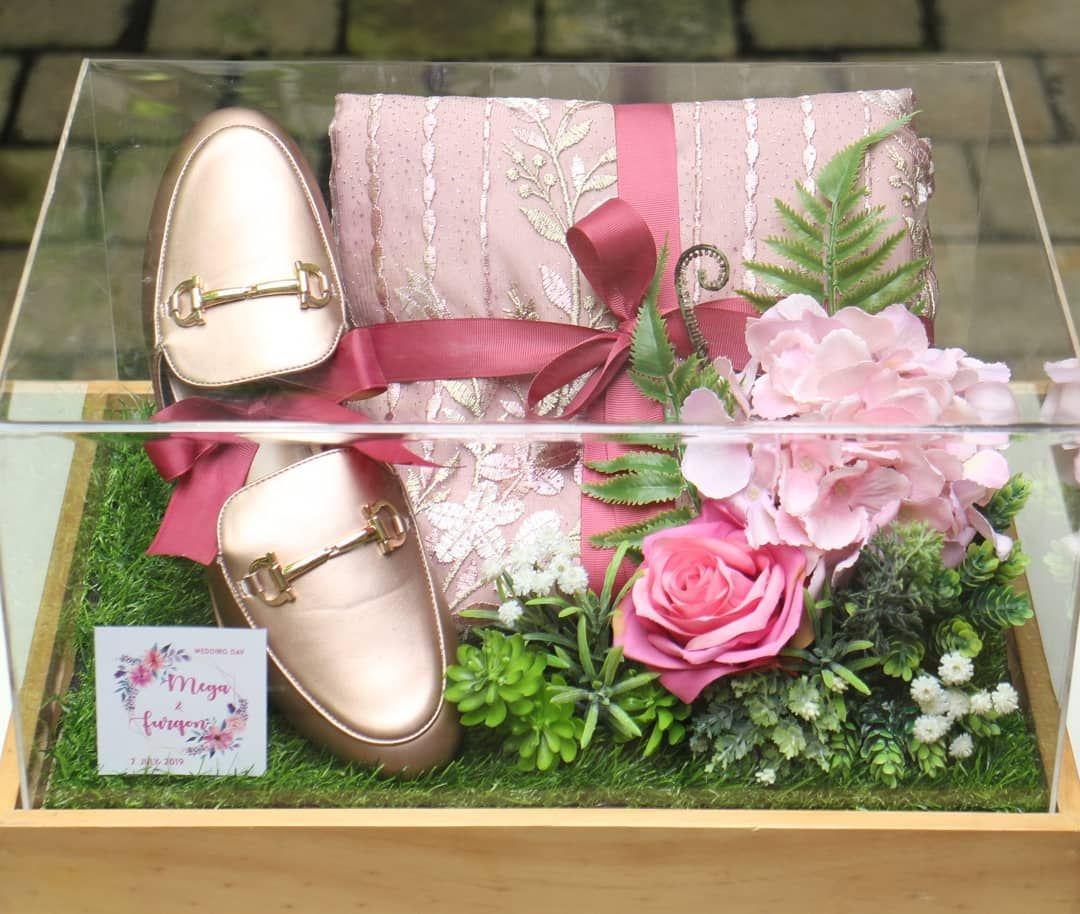 Antaran Mega Fr And Furqon Wedding Gifts Packaging Wedding Gift Pack Wedding Gift Hampers
