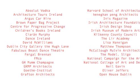 Andale Mono Font Sample | MONOSPACED FONTS