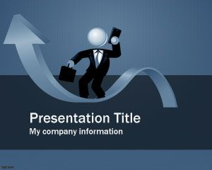 BUSINESS ETHICS - PowerPoint PPT Presentation