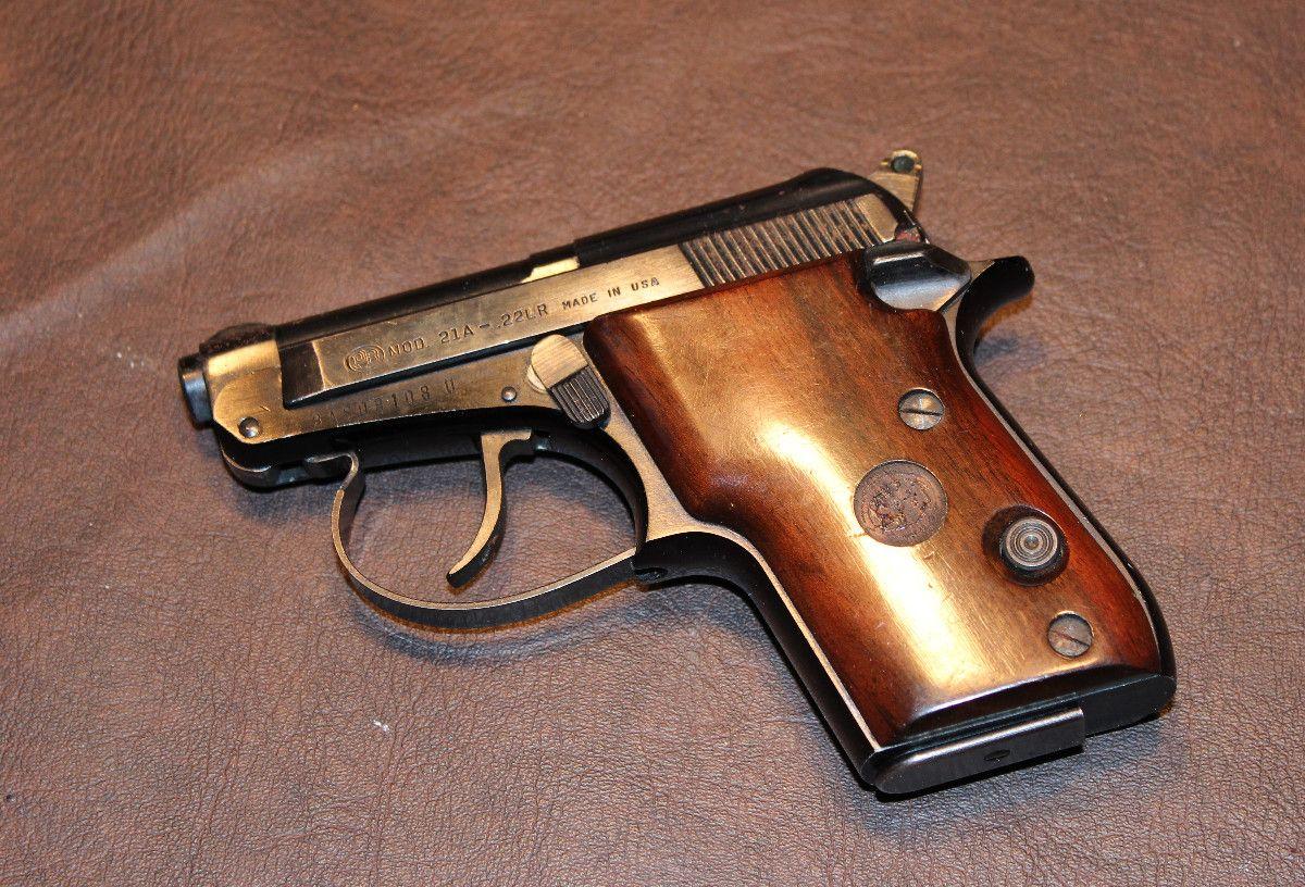 Pin On Mostly Guns