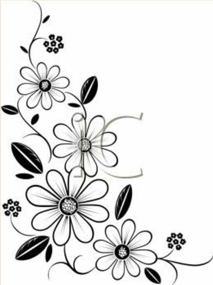 Pin de Sandra M en Diseños, Patrones y Moldes | Pinterest | Patrones ...