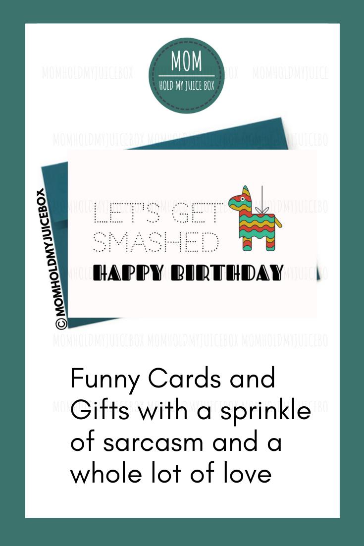 Funny Birthday Card Birthday Greetings For Mom Birthday Greetings For Boyfriend Birthday Cards For Boyfriend