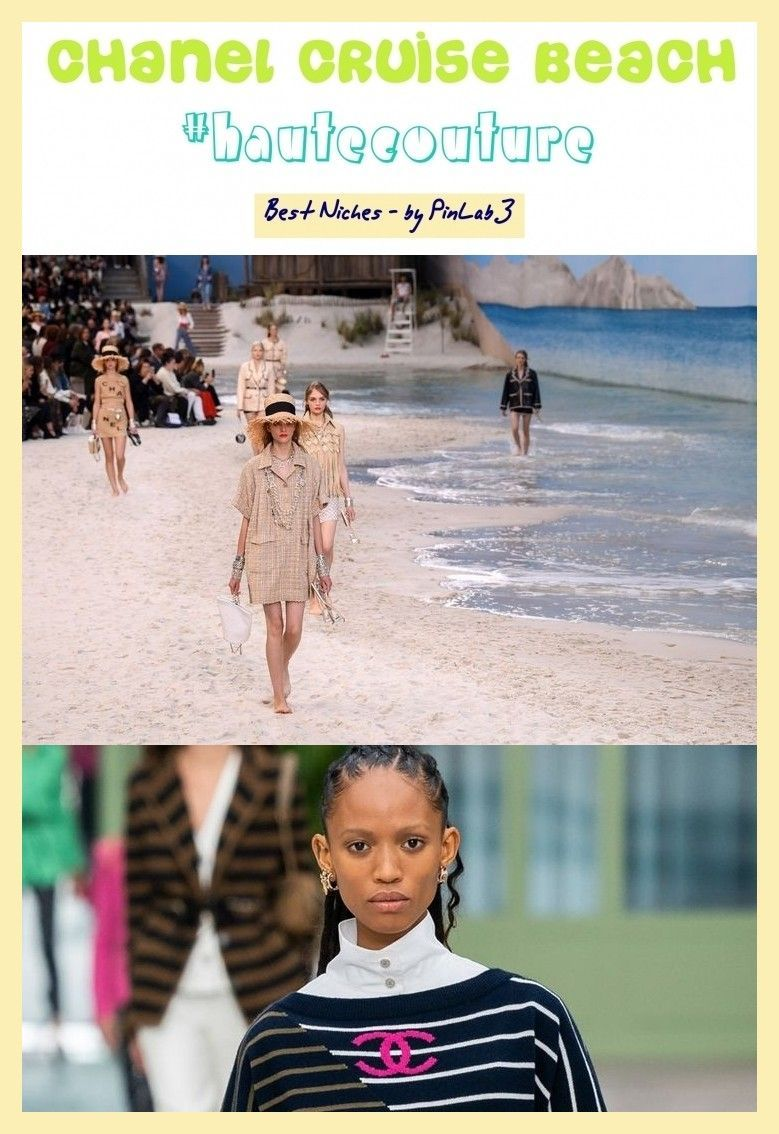 Fashion trends  #Chanel  #cruise  #beach Chanel cruise beach, Chanel cruise bag, Chanel cruise 2011, Chanel cruise show, Chanel cruise 2019, Chanel cruise cuba, Chanel cruise 2018, Chanel cruise party, Chanel cruise 2015, Chanel cruise la pausa, Chanel cruise 2017, Chanel cruise 2014, Chanel cruise 2010, Chanel cruise handbag, Chanel cruise vintage, Chanel cruise 2012, Chanel cruise paris, Chanel cruise 2016, Chanel cruise 2020, Chanel cruise collection, Chanel cruise campaign, Chanel cruise 201