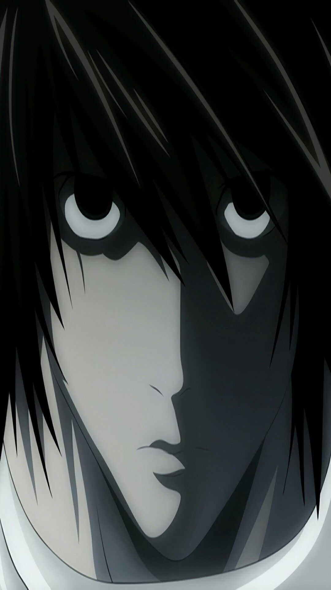 Pin by Kylie on Death Note Death note, Best animes ever