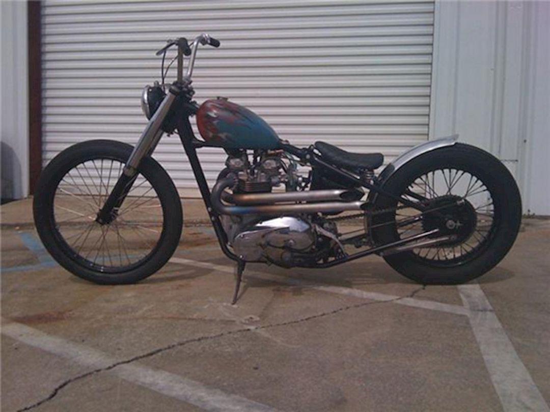 98 Badass Bobber Chopper Motorcycles https://www.designlisticle.com/bobber-chopper/