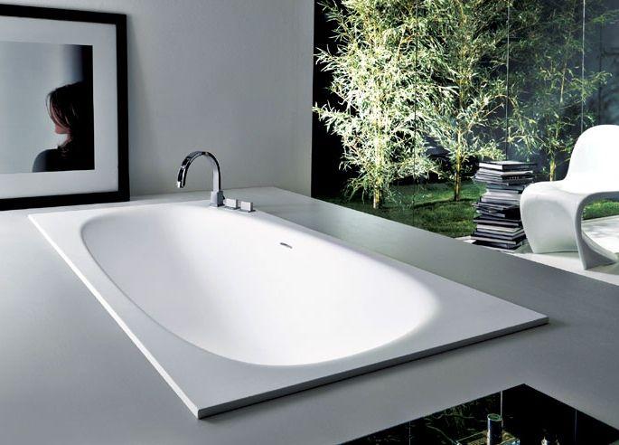 Shape falper bathrooms shapes