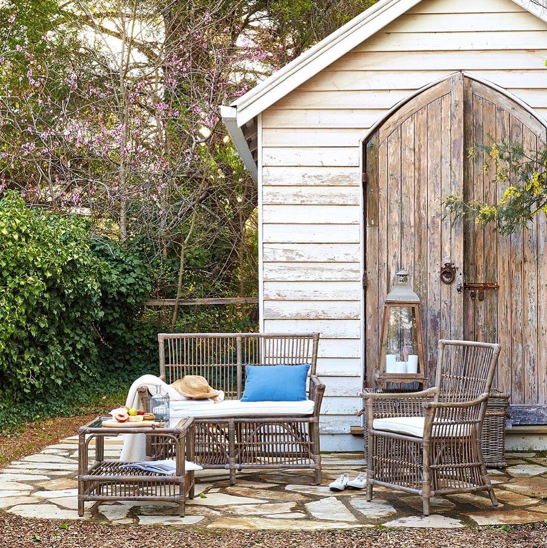 The 25 Best The Range Garden Furniture Ideas On Pinterest