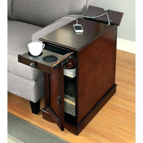 Buy Multifunctional Coffee Table