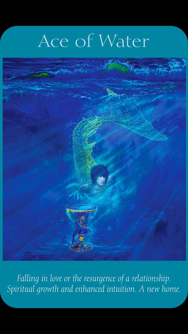 Angel Tarot By Doreen Virtue And Radleigh