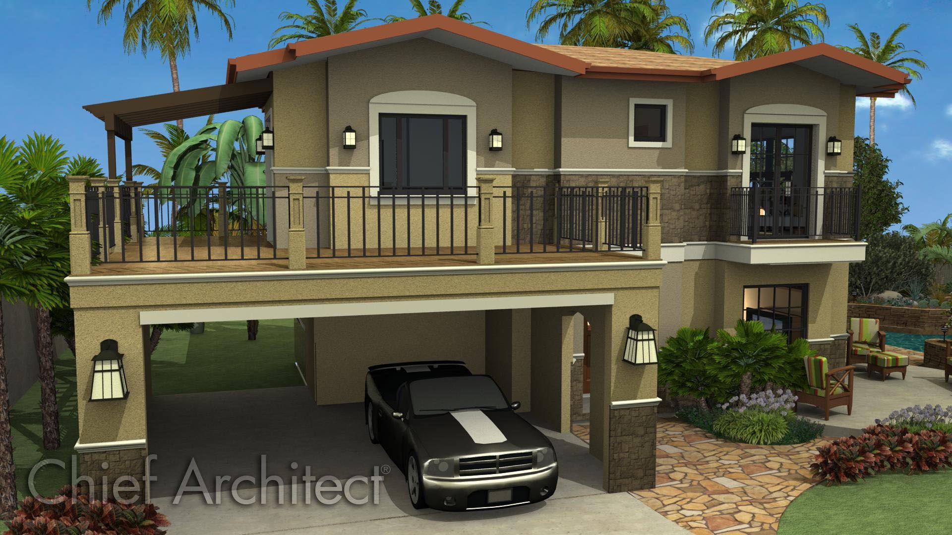 Home Design Chief Architect Chief Architect Home Design Software Architect Software