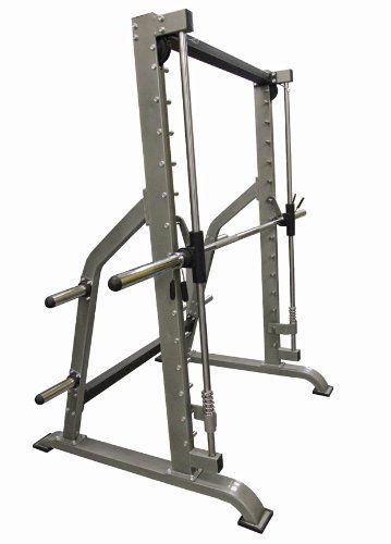 Valor Athletics Smith Machine Http Www Myhomegymequipment Com Smith Machine Valor Athletics Smith Machine Gimnasio En Casa
