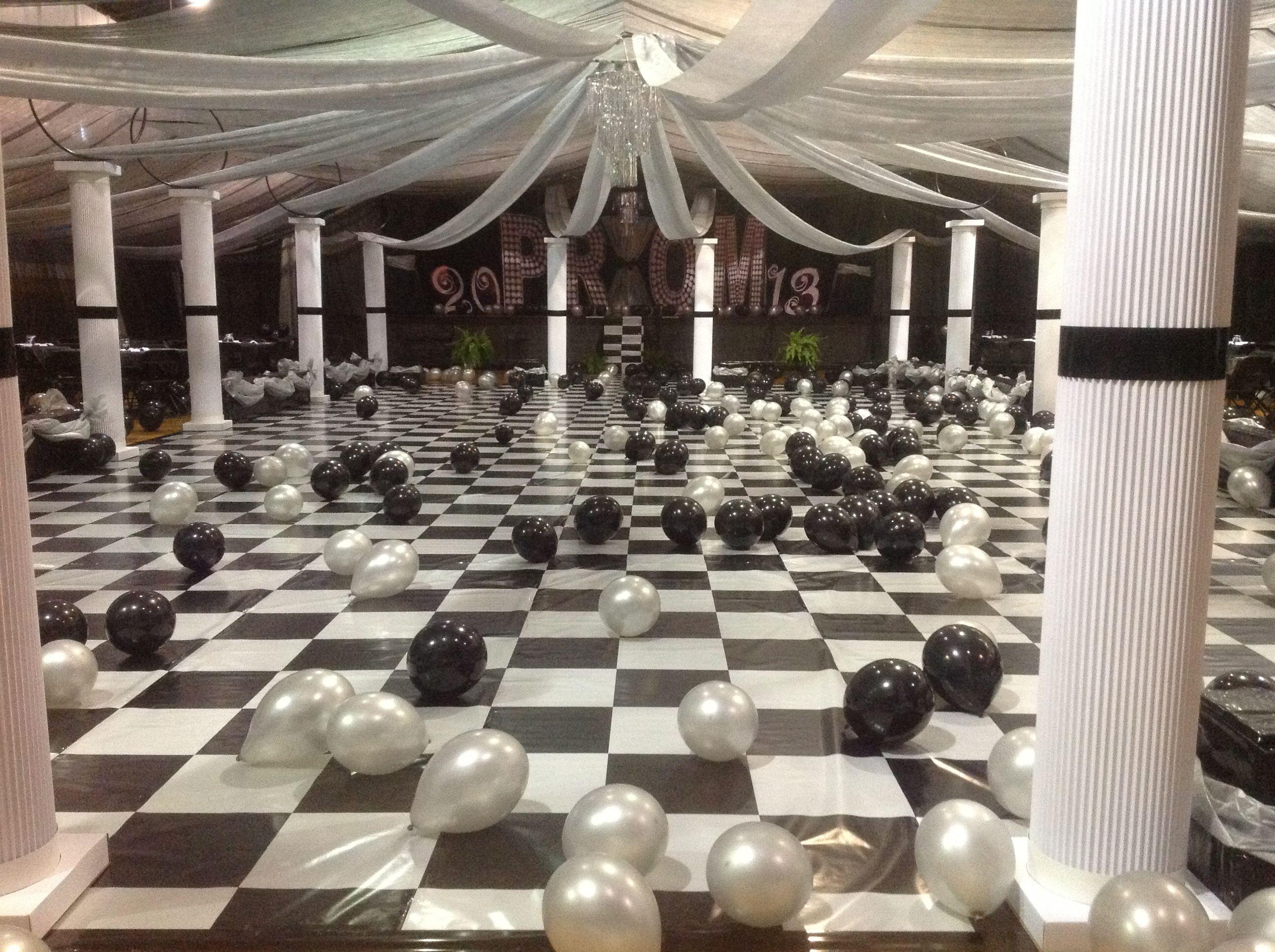 woodland high school prom 2013 prom wedding ideas pinterest