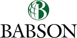 Get To Know Our Partner Babson College And Learn About The Services And Programs They Have Availab Babson College Free Online Courses College Summer Programs
