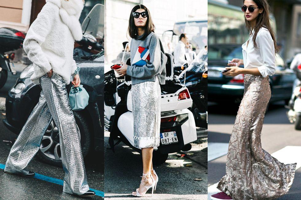 modetrender hösten 2016