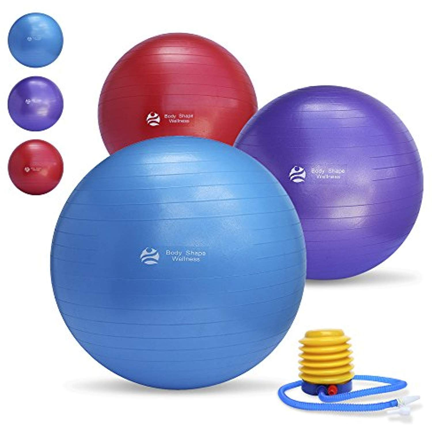 bf3728224ef4bc0778458945af9f7b6a - How Do I Know What Size Stability Ball To Get
