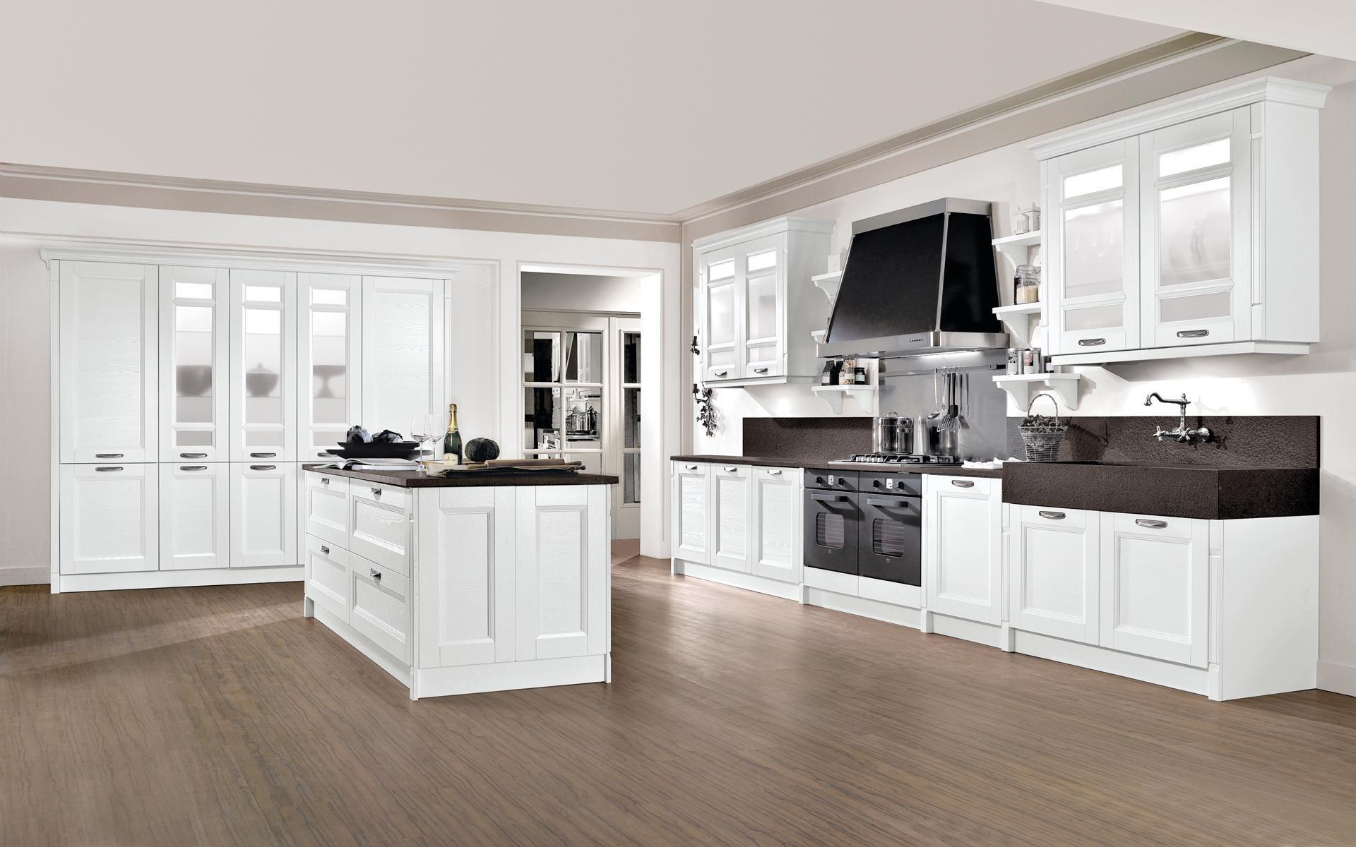 Best Cucina Arredamento Prezzi Contemporary - bakeroffroad.us ...