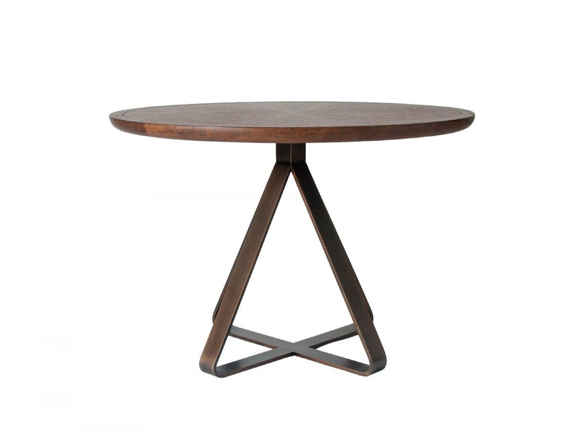 J2 Juniper Furniture Dining Chairs Table Interior Furniture [ 884 x 1200 Pixel ]