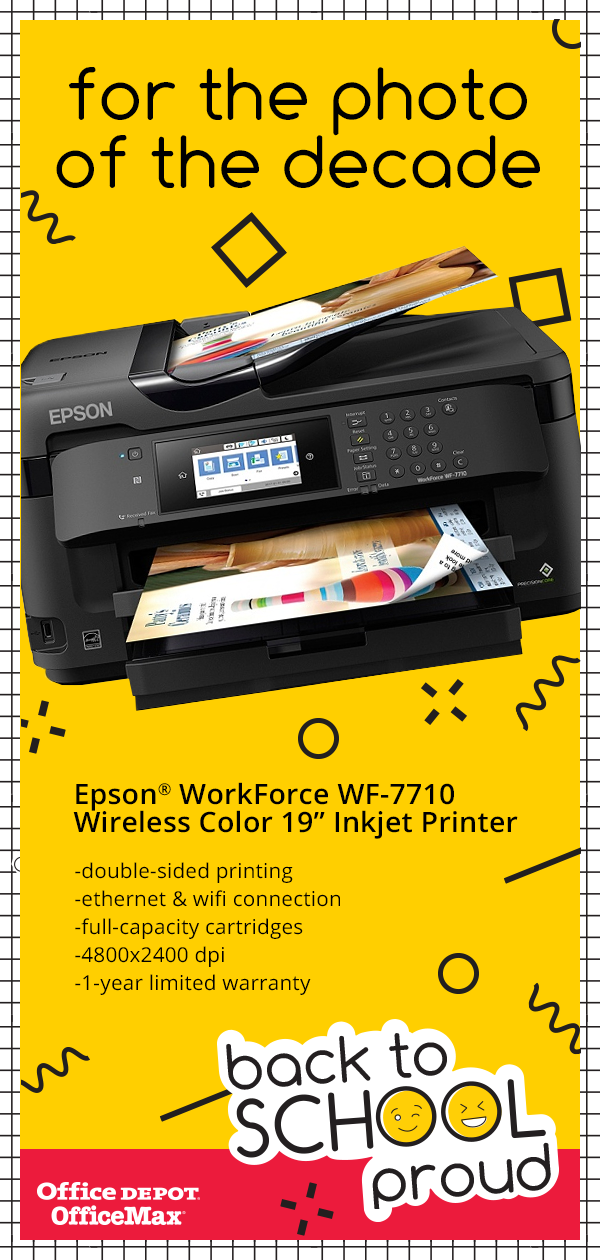 Printers Printer Teachers Toolbox Photo Organization
