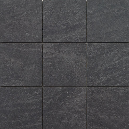Produit surprise mosaique mosaique carrelage fa ence for Texture carrelage noir