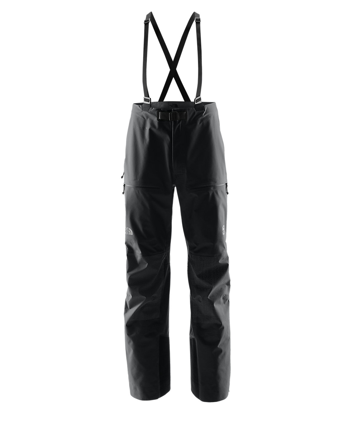 4a82ef148 Men's summit l5 fuseform™ gore-tex® pants in 2019 | Products | Pants ...