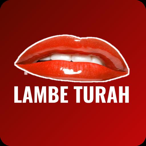 Download Aplikasi Lambe Turah Berita Viral Hari Ini Aplikasi Berita Hiburan