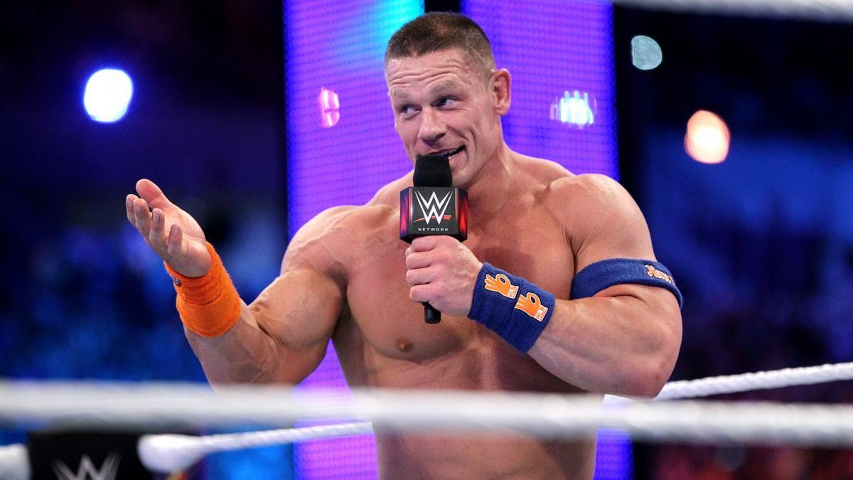 Wwe John Cena Handsome Hintergrundbilder John Cena Foto Von Marisa39 Fans Teilen Deutschland Bilder