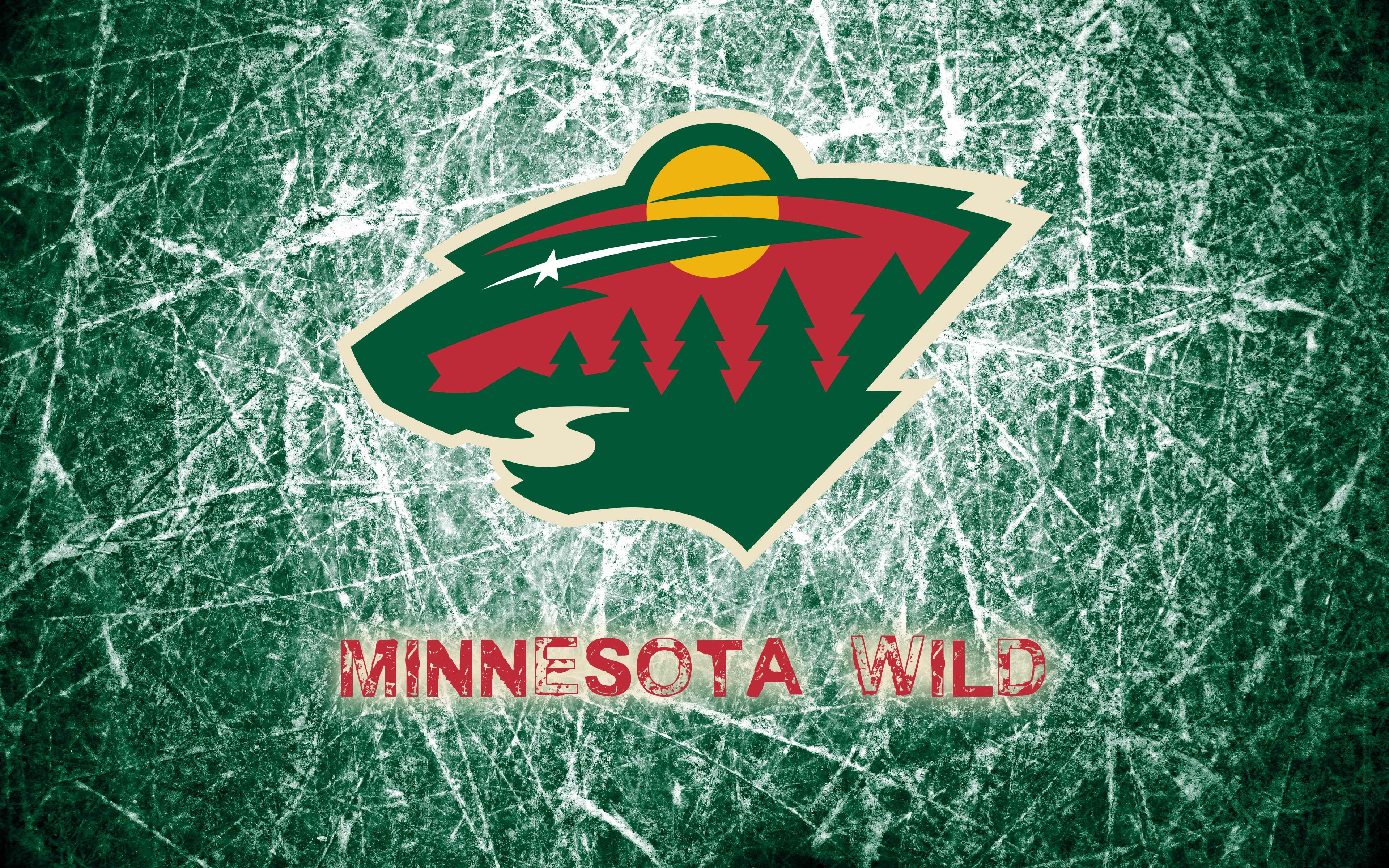 Mn wild google search signs pinterest search results for minnesota wild wallpaper adorable wallpapers publicscrutiny Choice Image
