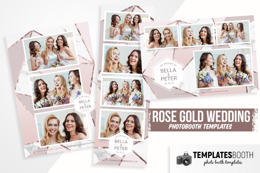 30 Best Photo Booth Templates To Upgrade Your Booth Designs Filtergrade Photo Booth Design Photo Booth Christmas Photo Booth