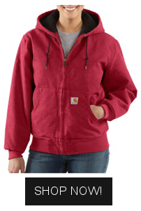 fd8c4f5900f Freezer work wear for industrial cold facilites and outdoor frigid weather. Freezer  wear insulated clothes
