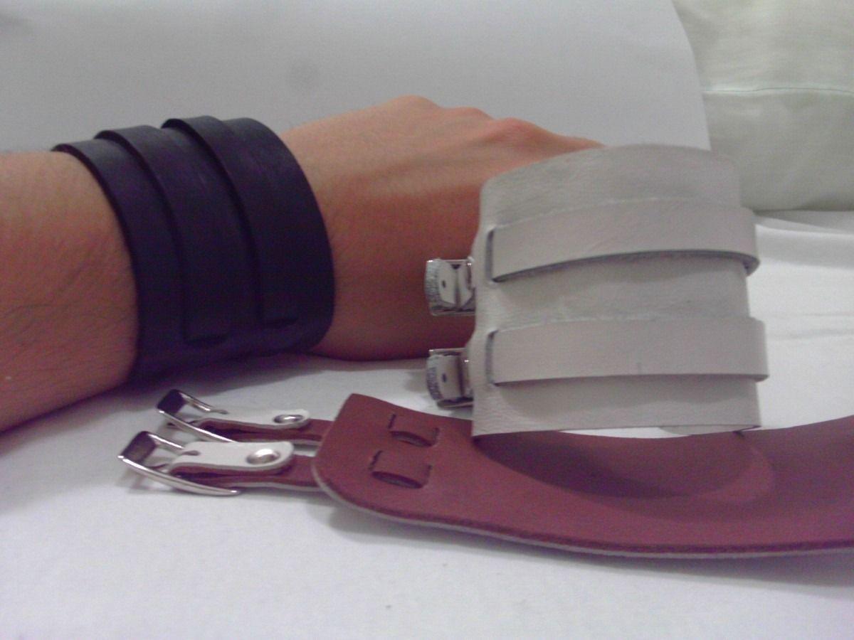 pulseiras <3