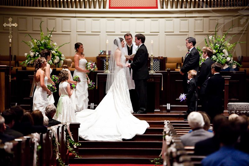 Image Result For Anglican Church Wedding