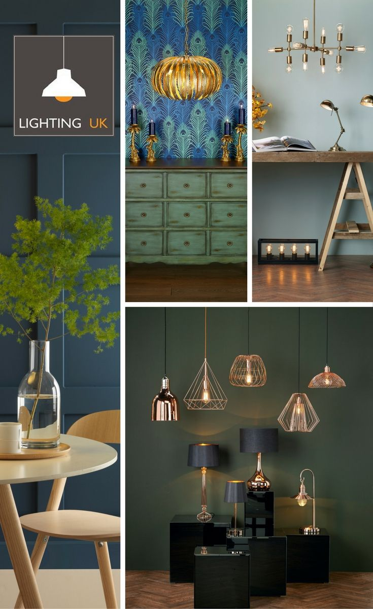 Discover Our Store for The Best Lighting Choice!