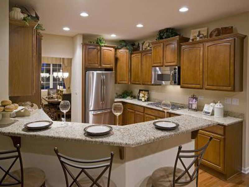 How To Decorate Above Kitchen Cabinets Kitchen And Dining Tables Kitchen Cabinets Decor Decorating Above Kitchen Cabinets Above Kitchen Cabinets