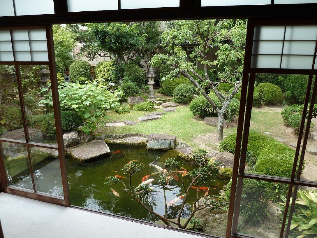 feng shui jepang dalam membangun sebuah rumah artforia com