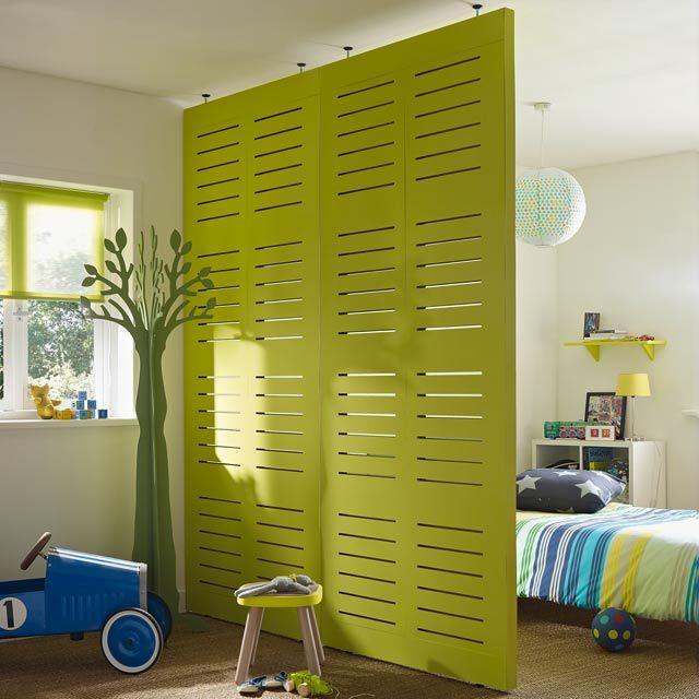 Autres Vues Cloison Amovible Castorama | Dream Home | Pinterest