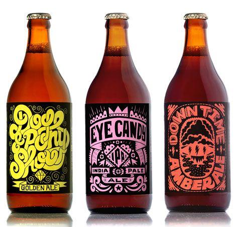 Maven craft beer craft bottle and gift for Best craft beer brands