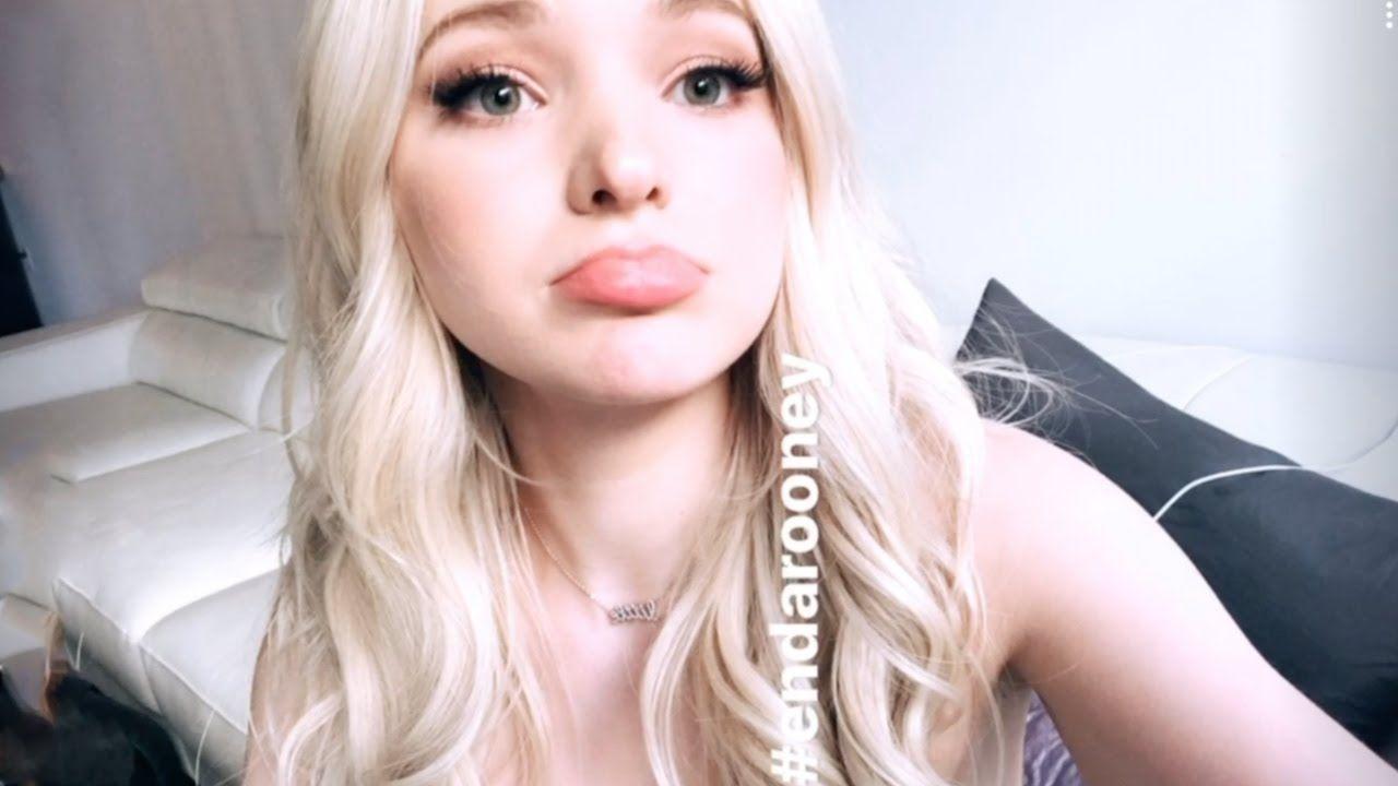 Youtube Dove Cameron nude (11 photo), Tits, Paparazzi, Instagram, lingerie 2015