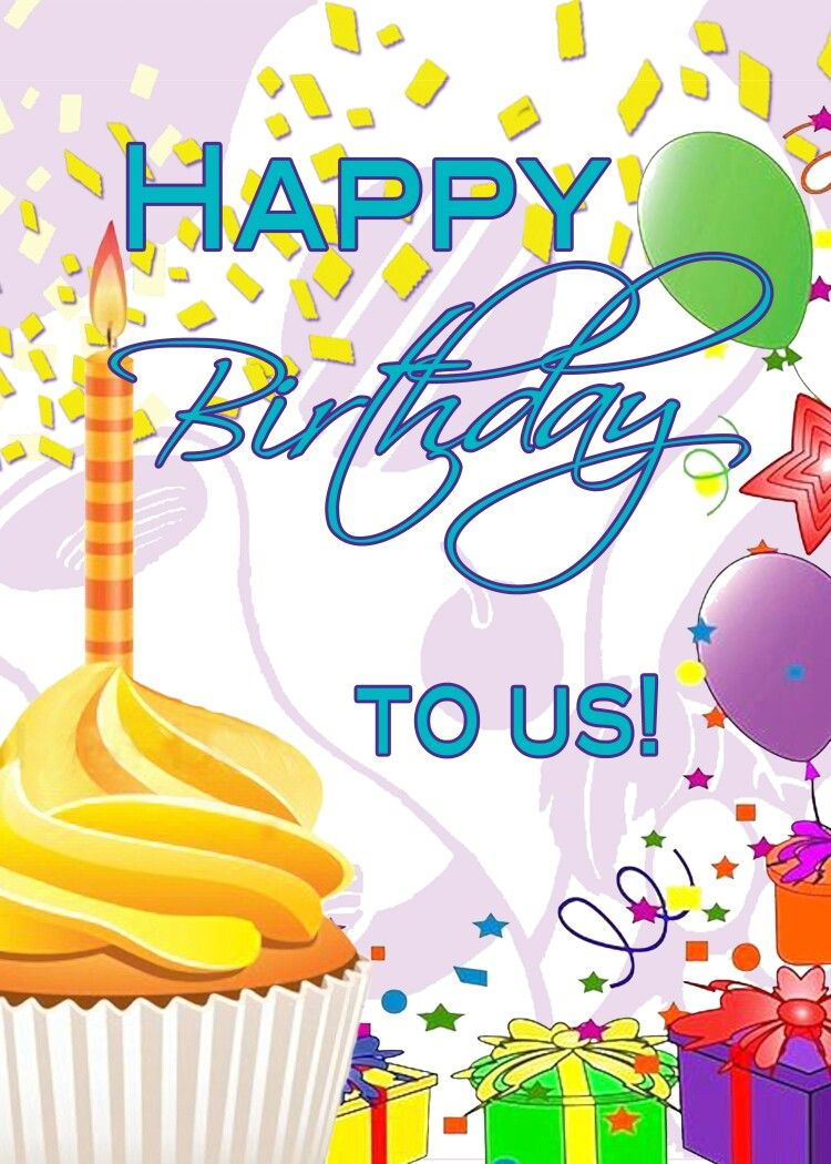 happy birthday to us first anniversary us images birthday quotes honda