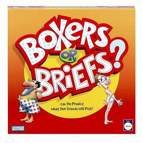 Boxers Or Briefs Hasbro Mo S Chateau Storefront Pinterest