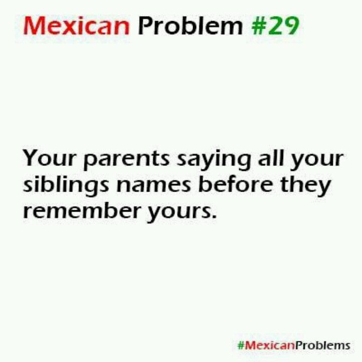 Funiie Spanish Quote Mexican Problems Funny Spanish Memes Mexican Jokes