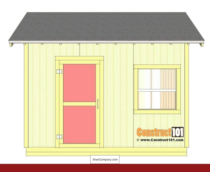 Free Shed Cupola Plans And Pics Of Modern Shed Roof Plans
