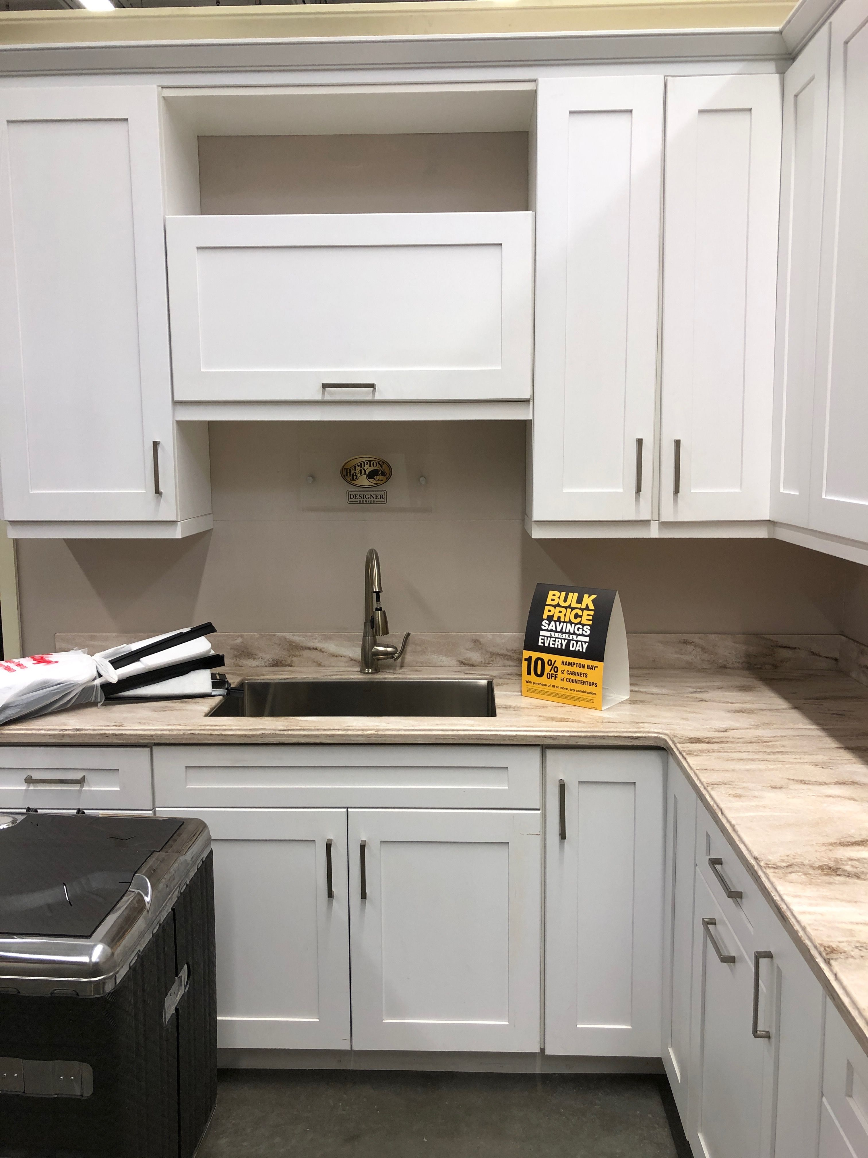 Kitchen Cabinets Cabinetry Base Dressers