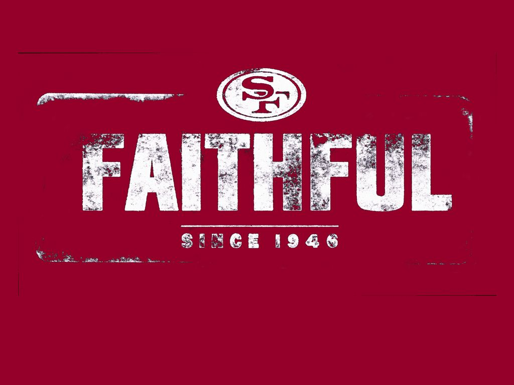 even after a loss to the nygiants.i am proud and 100% faithful