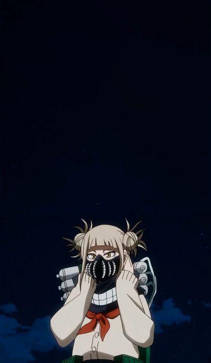 Fondos de pantalla anime - Boku no hero academia